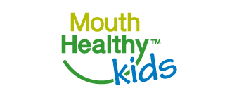 mouthhealthykids