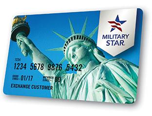 03-military-star-card